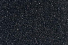 granite_adelaide_black