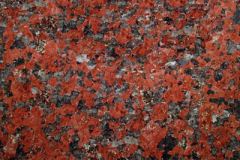 granite_african_red