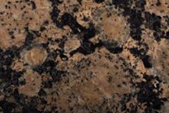 granite_baltic_brown