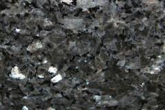 granite_blue_pearl
