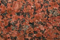 granite_calca