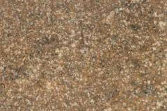 granite_fine_grain_brown