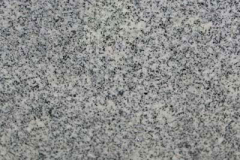 granite_grey