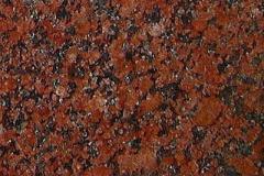 granite_imperial_red