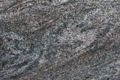 granite_paradiso