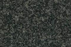 granite_rustenberg_grey