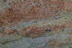 granite_austral