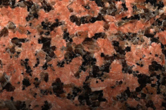 granite_balmoral_red