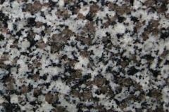 granite_harcourt