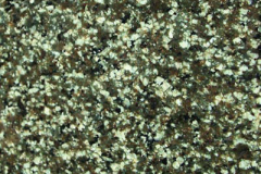 granite_jade_green