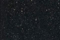 granite_jet_black