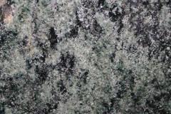 granite_ocean_mist