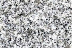 granite_salt_and_pepper