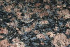 granite_saphire_brown