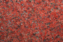 granite_traditional_red